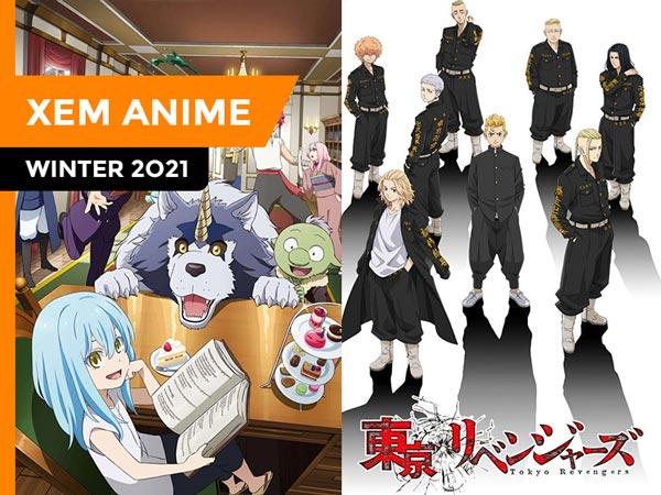 Xem-Anime-Spring-2021-P2