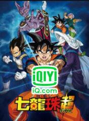 anime_dragon-ball_cover