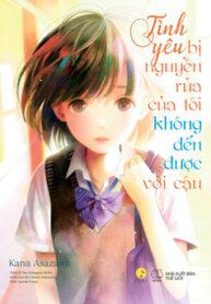 ln_tinh-yeu-bi-nguyen-rua_cover