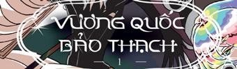 lph_vuong-quoc-bao-thach