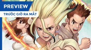 Preview-Dr-Stone-Feature