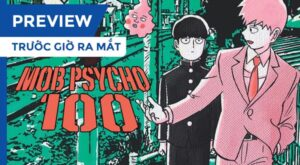 Preview-Truoc-Gio-Ra-Mat-Mob-Psycho-100