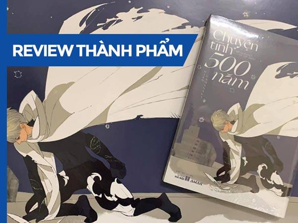 Review-Thanh-Pham-Chuyen-Tinh-500-Nam