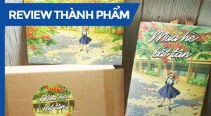 Review-Thanh-Pham-Mua-He-Bat-Tan