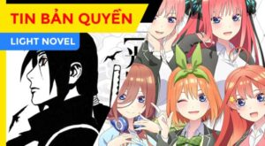 Tin-Ban-Quyen-Manga-NXB-Kim-Dong-phat-hanh-sau-sinh-nhat-64