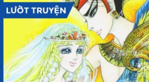Tom-Tat-Truyen-Nu-Hoang-Ai-Cap-Vol-67-Feature