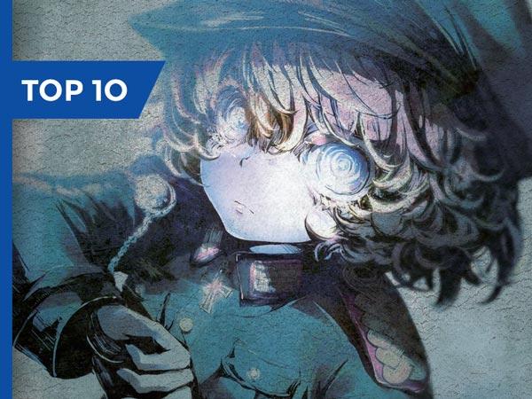 Top-10-Light-Novel-co-thoi-gian-xuat-ban-lau-2021