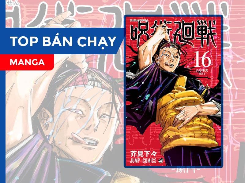 Top-Ban-Chay-JujutsuKaisen-16-Cover