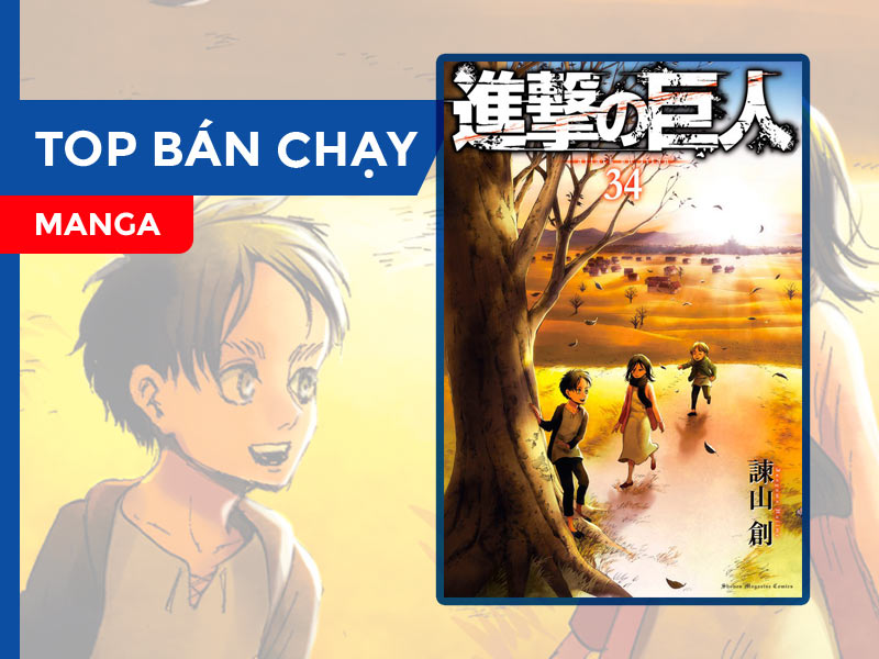 Top-Ban-Chay-ShingekinoKyojin-34-Cover