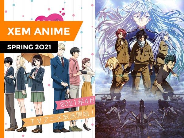 Xem-Anime-Spring-2021-P3