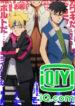 anime_boruto_cover_250