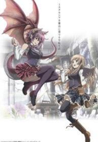 anime_manaria-friends_cover