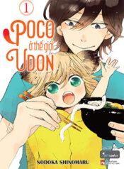 cover-Udon-no-kuni-vol-1