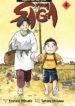 cover_nguoi-ba-tai-gioi-vung-saga
