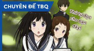 Chuyen-de-TBQ-CLB-Co-Dien-Ki-1