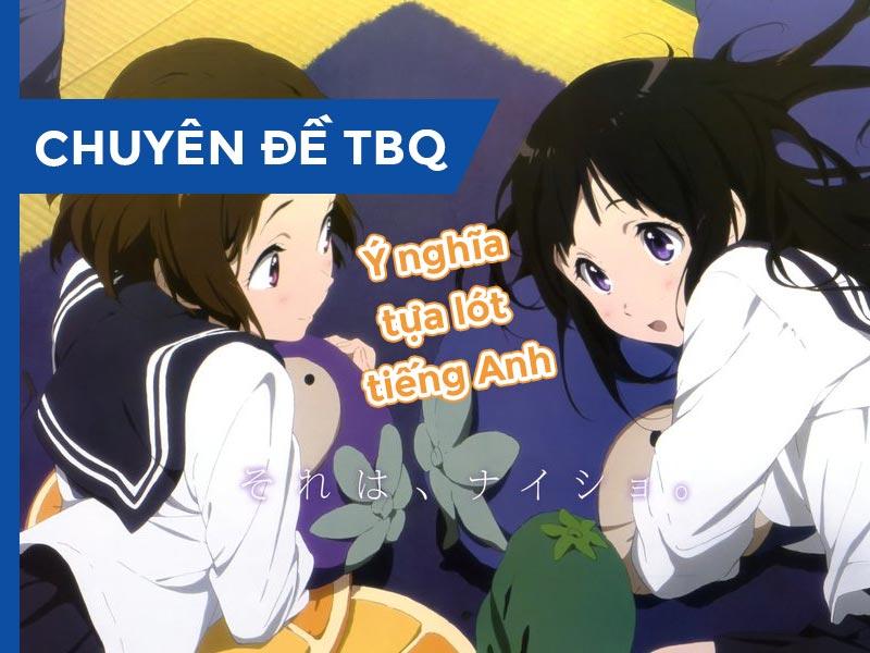 Chuyen-de-TBQ-CLB-Co-Dien-Ki03