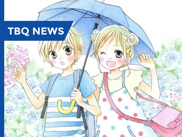 Feature-TBQ-NEWs-Life-So-Happy-End