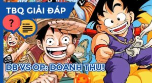 OP-vs-DB-Doanh-Thu