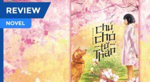 Review-Light-Novel-Chu-Cho-Tu-Than