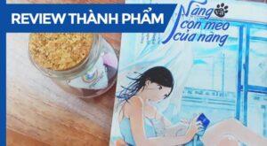 Review-Thanh-Pham-Nang-Va-Con-Meo-Cua-Nang-Manga