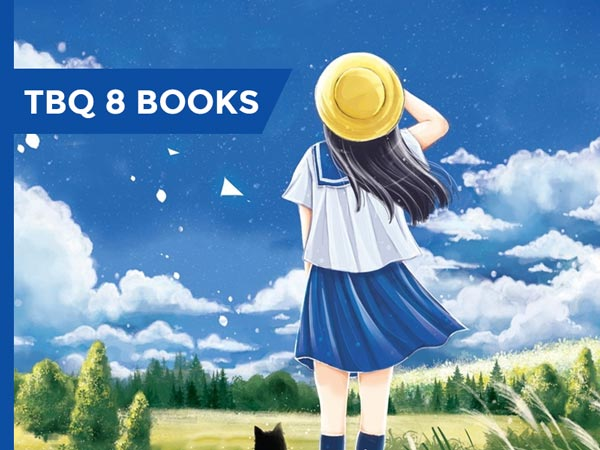 TBQ-8-Books-Tieu-Thuyet-Ve-Meo