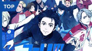 Top-13-MAPPA-Anime-(P1)