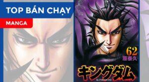 Top-Ban-Chay-Kingdom-62-Cover