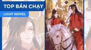 Top-Ban-Chay-madaotosu-3-Cover