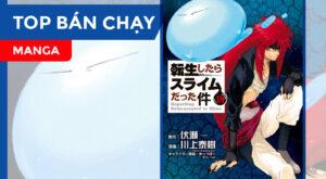 Top-Ban-Chay-slimetensei-18-manga-Cover