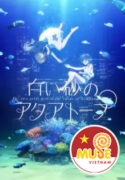 anime_cat-trang-aquatope_cover