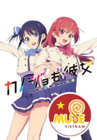 anime_co-ban-gai-lai-co-ban-gai_cover