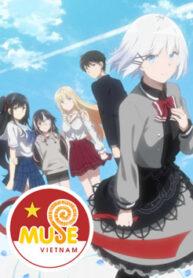 anime_tham-tu-da-chet_cover
