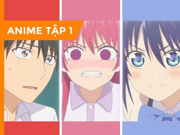 Anime-Tap-1-Co-Ban-Gai-Lai-Them-Ban-Gai