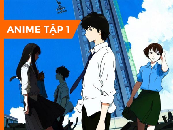 Anime-Tap-1-Sonny-Boy