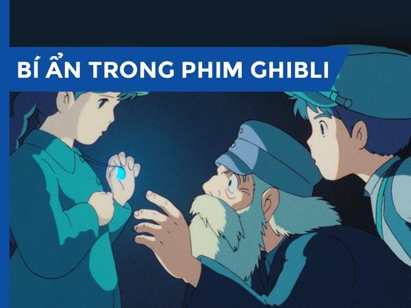 Bi-an-trong-phim-Ghiblie-Mat-Ma-Laputa-1