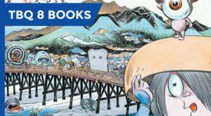 TBQ-8-Books-Cac-tac-gia-truyen-kinh-dị