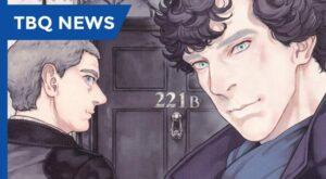 TBQ-NEWs-Sherlock-Tap-4-Tap-5-0
