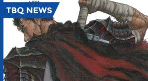 TBQ-News-Berserk-new-chapter
