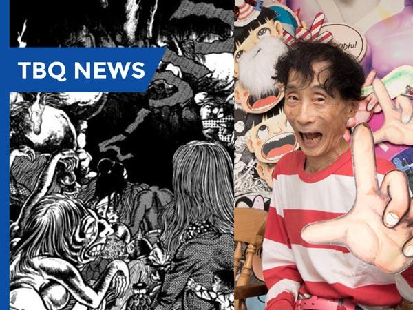 TBQ-News-UMEZU-Kazuo-feature