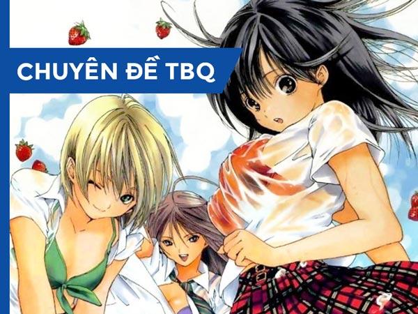 TBQ-giai-dap-mangaka-nu-phai-doi-ten-thanh-nam-Feature