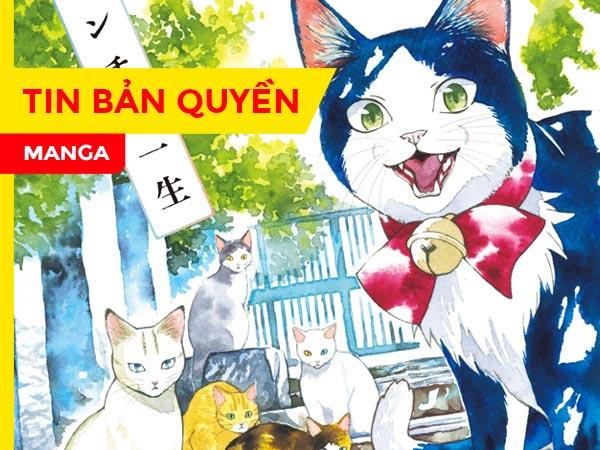 Tin-Ban-Quyen-Manga-50cm-Mot-Cuoc-Doi