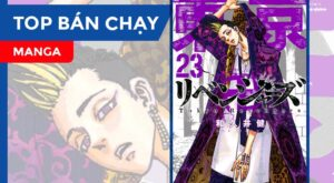 Top-Ban-Chay-Tokyorevengers-23-Cover