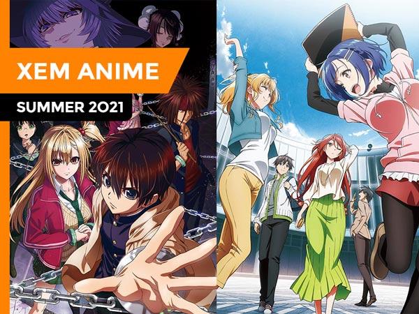 Xem-Anime-Summer-2021-P1