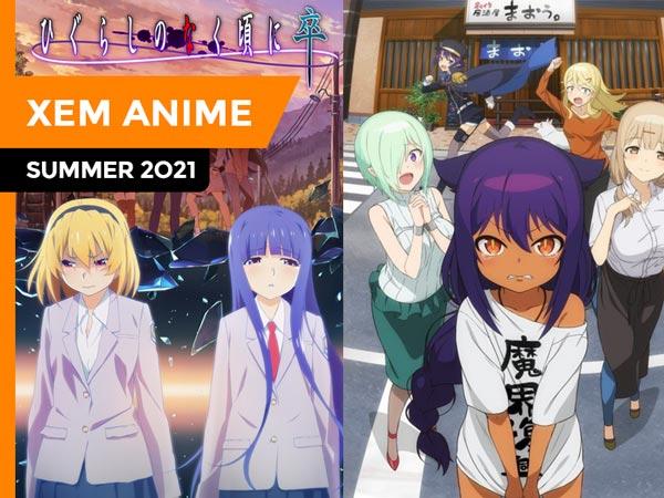Xem-Anime-Summer-2021-P2