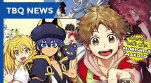 Feature-TBQ-NEWs-Manga-moi-cua-MORISHITA-Makoto