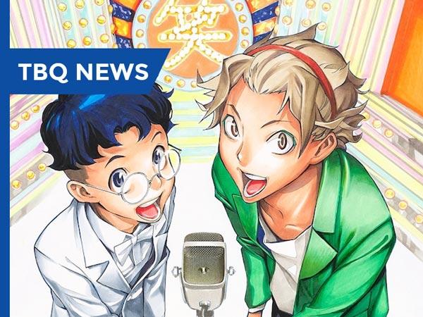 Feature-TBQ-NEWs–OBATA-Takeshi-va-manga-hai-kich-moi