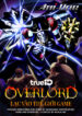 OVERLORD_S1_Portrait