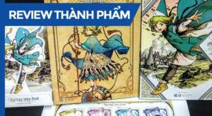 Review-Thanh-Pham-Xuong-Phep-Thuat