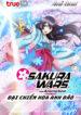 Sakura-Wars_Portrait-2