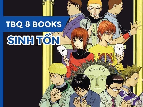 TBQ-8-Book-Sinh-Ton-Feature